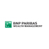BNP Paribas Wealth Management