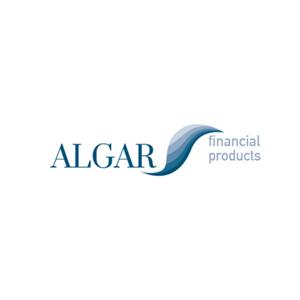 Algar Global Fund