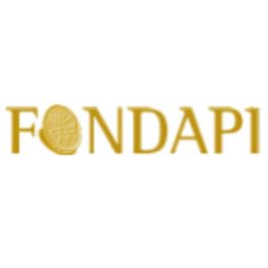 FONDAPI