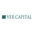 Ver Capital SGR