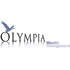 Olympia Wealth Management