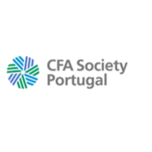 CFA Society Portugal