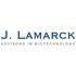 J. Lamarck