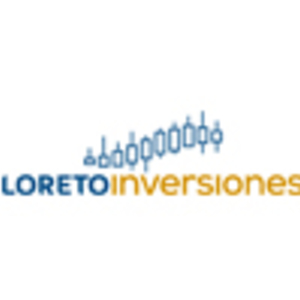 Loreto Inversiones