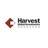 Harvest Global Investments