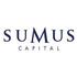 Sumus Capital SGR
