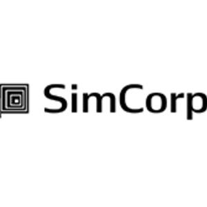 SimCorp Dimension