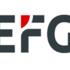 EFG Asset Management