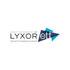 Lyxor