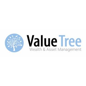 Value Tree Wealth & Asset Management