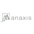 Anaxis Asset Management