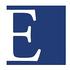 Euromobiliare Advisory SIM