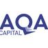 AQA Capital