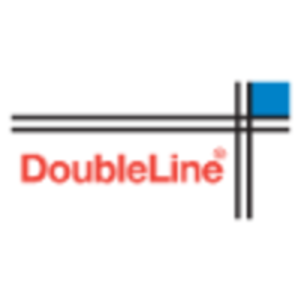 DoubleLine