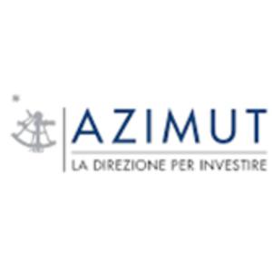 Azimut Holding S.p.a.