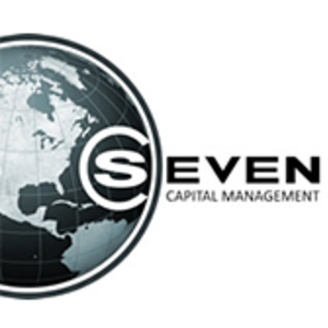 Seven Capital Management