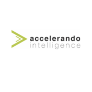 Accelerando Intelligence