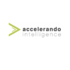 Accelerando Intelligence