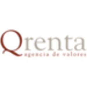 QRenta