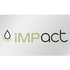 IMPact SIM