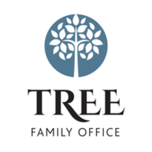 Tree-Family Office