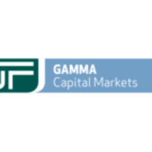 Gamma Capital Markets