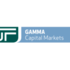 Gamma Capital Markets