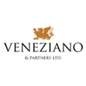 Veneziano & Parnters