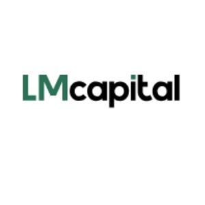 LM Capital Wealth Management