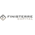 Finisterre Capital