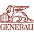 Generali Italia