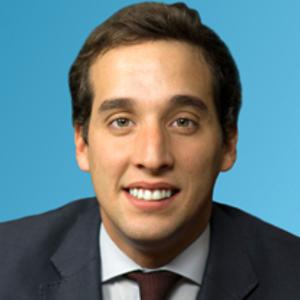 Guillermo Cid Blasco