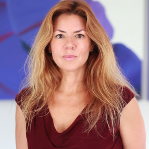 Sofia Leite Borges