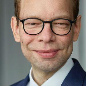 Marius Kleinheyer
