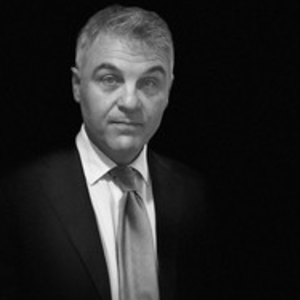 Salvatore Ciccarello