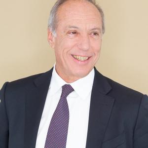 José Maria Côrrea de Sampaio