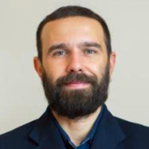 Davide Mascheroni