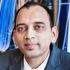 Prashant Kothari