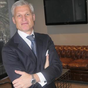 Víctor Prat-Heimerl