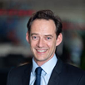 Arnaud Llinas