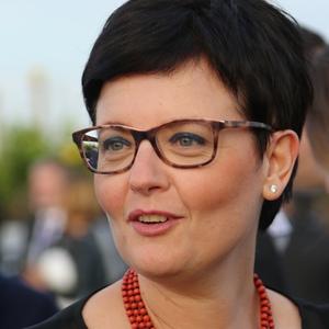 Ivonne Forno