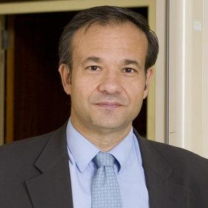 Juan Francisco Jimeno