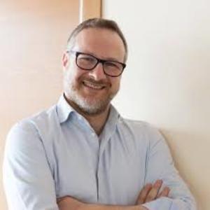 Felice Damiano Torricelli