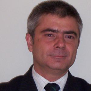 José Luis Bujanda