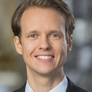 Philipp Meyer-Brauns