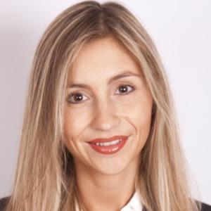 Emanuela Salvadé