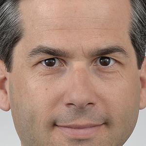 Filippo Rima