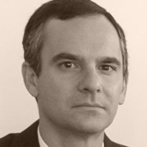 Luis Urquijo