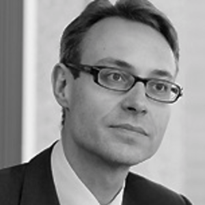 Jesper Lyckeus