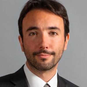 Vittorio Fontanesi